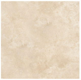 "24""x24"" Ivory Travertine Filled & Honed Tile 73-556"