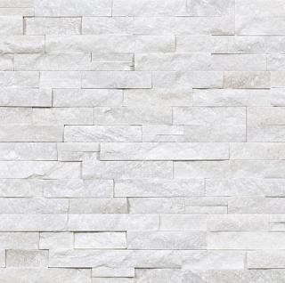 "6""x24"" Glacier Ledger Stone Panel 76-344"