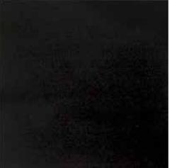 """Anatolia - 13""""x13"""" Satin Black"""